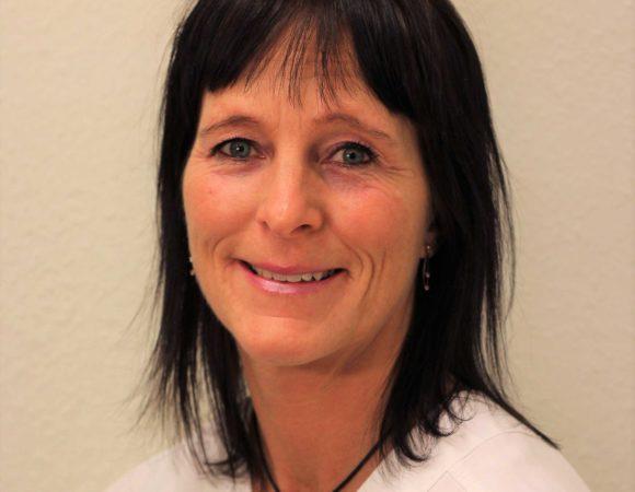Susanne Skansen